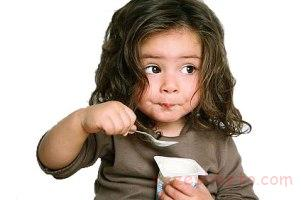 اختلالات تغذیه ای و درمان آن