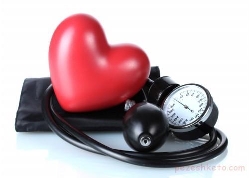 اندازه گیری صحیح فشار خون