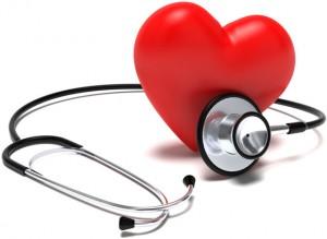 تومور قلب