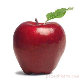 خواص آب سیب چیست