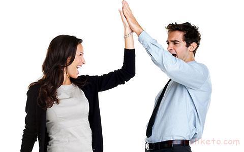 راههای زندگی زناشویی ایده ال