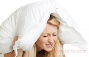 درمان سر درد با طب سنتی