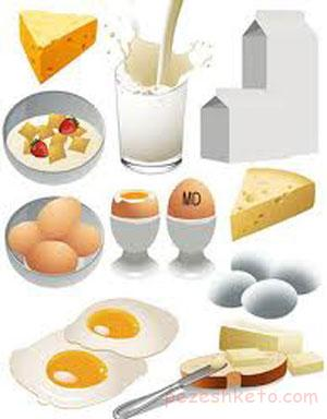 صبحانه و سلامتی بدن