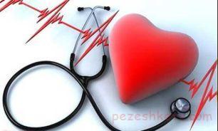 فشار خون ثانویه