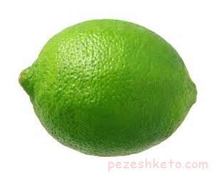 آشنایی با خواص لیمو ترش