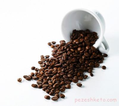 مضرات مصرف قهوه برای زنان باردار