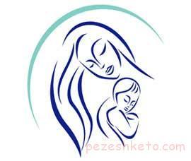 کم خونی در بارداری