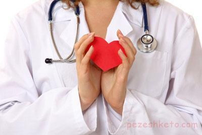 معرفی چند بیماری شایع در زنان