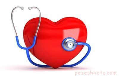 روشهای پیشگیری از بیماری فشار خون