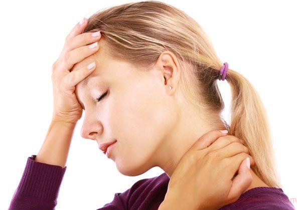 درمان طبی آرتروز گردن چیست