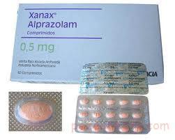 آلپرازولام