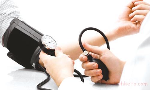 فشار خون نرمال در بارداری چقدر است
