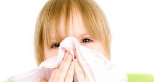 سندرم خشکی بینی چیست