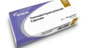 عوارض داروی ترامادول چیست