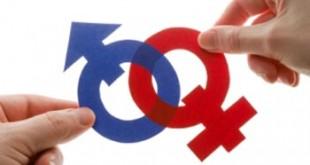 روابط جنسی خطرناک برای همسران