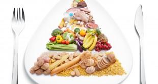چرا وقتی گرسنه نیستیم غذا می خوریم