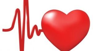 علل درد سینه چیست