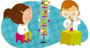 بیماریهای ژنتیکی شایع در ایران