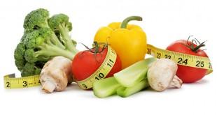 غذاهای مفید برای سوزاندن کالری