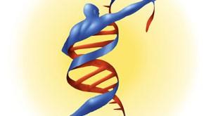 مشاور ژنتیک