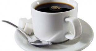 خوراکیهای مفید برای پیشگیری از سرما خوردگی