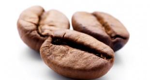 مضرات کافئین برای کودکان