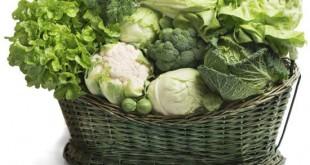مواد غذایی مفید برای درخشندگی پوست