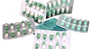 سوالات تخصصی درباره داروهای ضد افسردگی