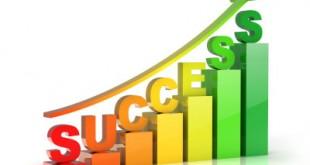انسانهای موفق چه ویژگیهایی دارند