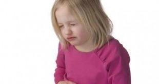 جلوگیری از مسمویت در کودکان