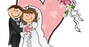نکاتی برای تازه عروسها