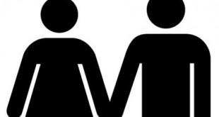 داروهایی که باعث کاهش میل جنسی میشوند