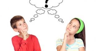 ba3326 310x165 - سوالات کودکان درباره مرگ