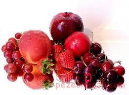 غذاهای خون ساز