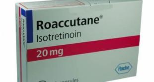 310x165 - داروی آکوتان اثرات و عوارض آن