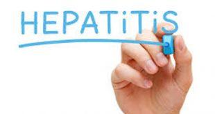 راه های انتقال انواع ویروس هپاتیت