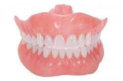 دندان و دهان