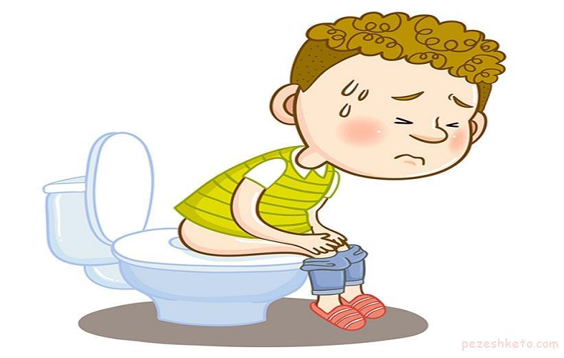 گیاهان دارویی برای رفع یبوست